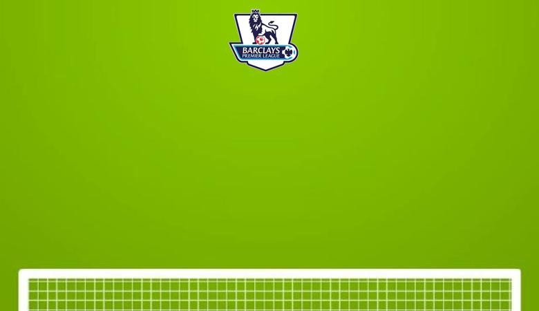 Era Premier League Dimulai dengan Sebuah Tanda Tangan