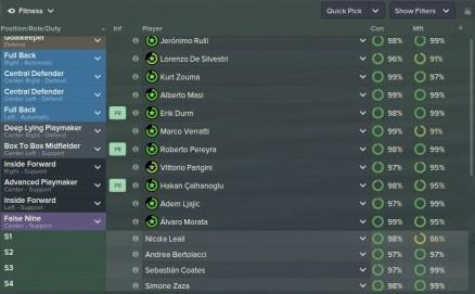 ScreenshotFMFitnessfinale
