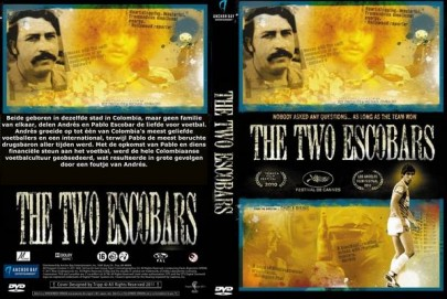 The-Two-Escobars-2010-Dutch-Front-Cover-63028