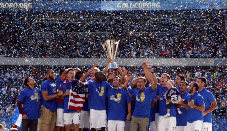 Siapa, Sih, yang Peduli dengan Piala Emas?