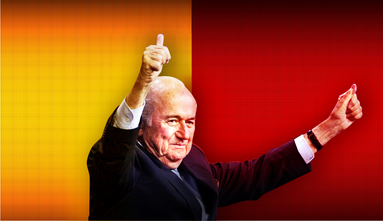 Jersey Terbaru Galatasaray yang Merepotkan