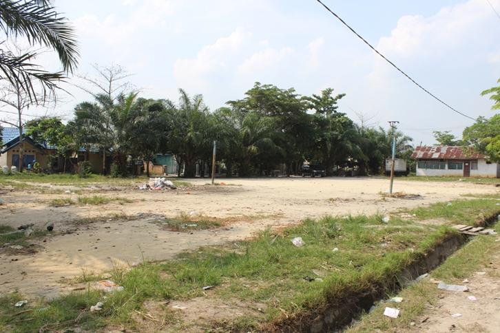lapangan2