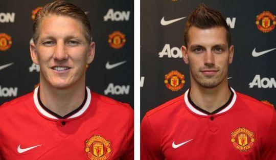 Apakah Pemain Baru United Lebih Baik dari Pendahulunya?
