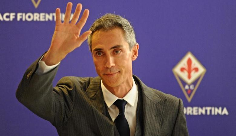 Mengubah Fiorentina lewat Paulo Sousa
