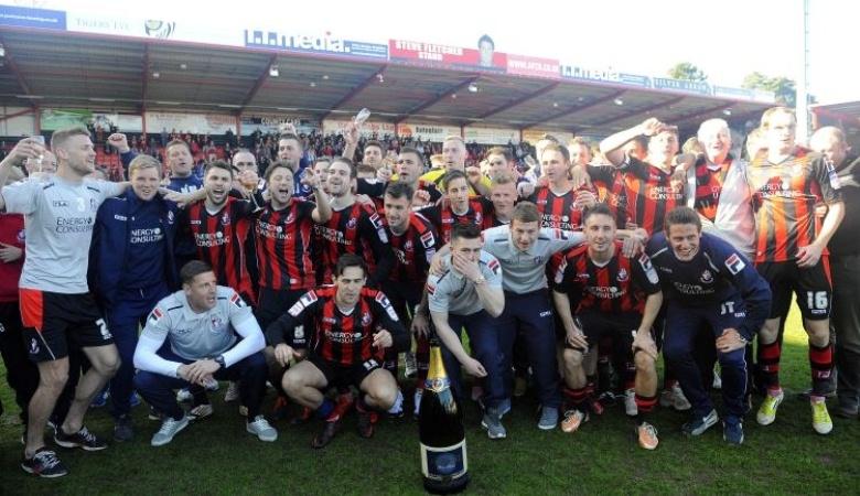 Menantikan Filosofi Sepakbola Menyerang Bournemouth
