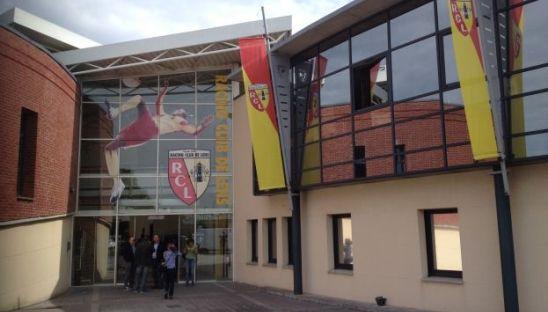 La Gaillette, Akademi Paling Produktif di Perancis