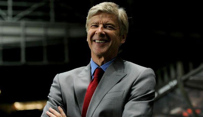 Memahami Kejeniusan Arsene Wenger pada Bursa Transfer