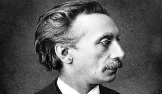 Naturalisasi, Ernest Douwes Dekker dan Watak Hibrid ke-Indonesia-an