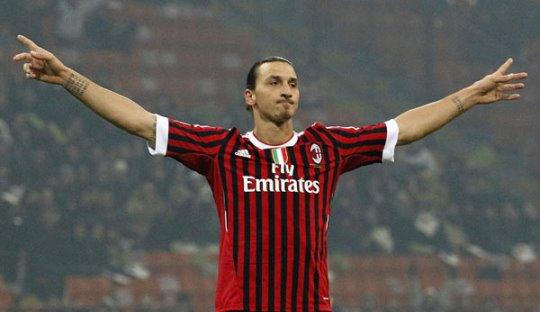 Mengapa Ibra Merupakan Pilihan Tepat Bagi Milan?