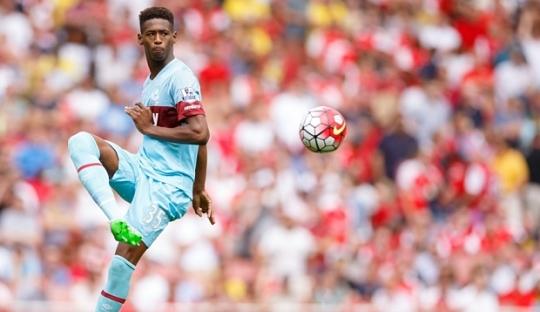 Takdir Bocah Ingusan Bersama West Ham