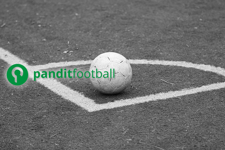 Skema Manchester United jika ada Sadio Mané dengan menggunakan 4-2-3-1