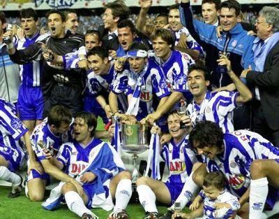 Espanyol juara Copa del Rey 1999/2000 (sumber: outside of The Boot)