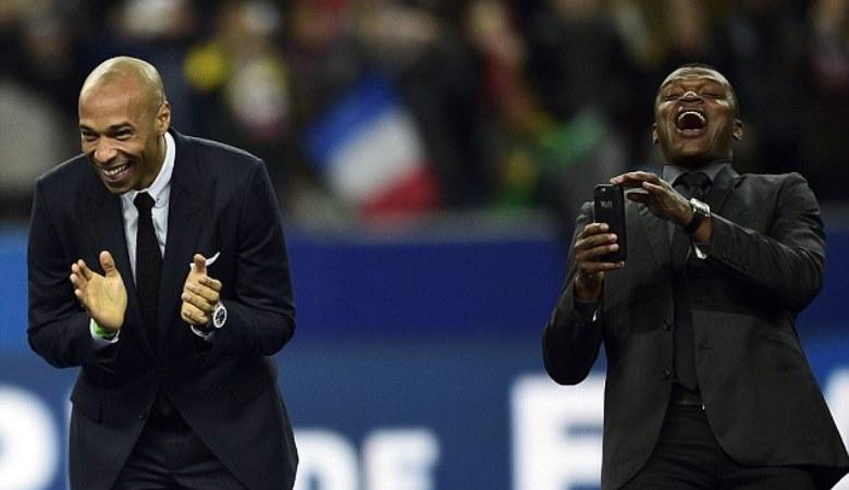 Menyoal Kegagalan Eksodus Pemain Serie A ke Premier League