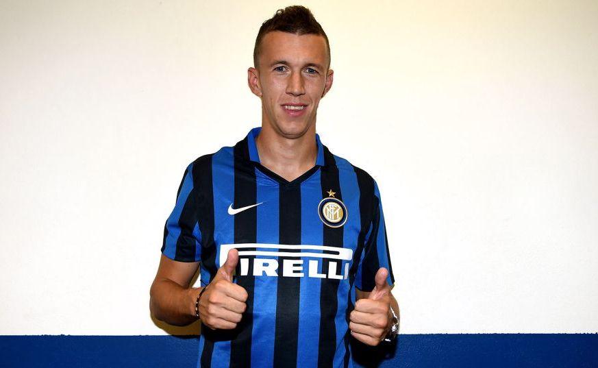 Ivan-Perisic-gabung-Inter-Milan-Espngc