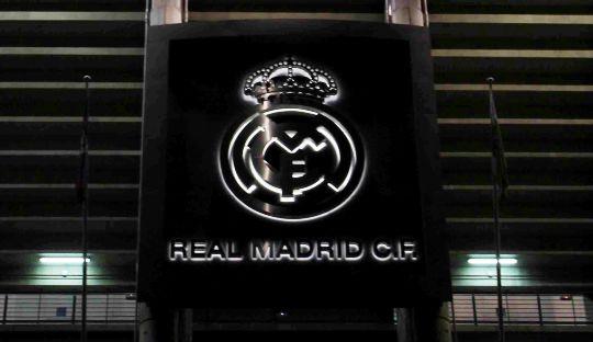 Menyoal Gelar Nama Real dan Mahkota di Kesebelasan Liga Spanyol