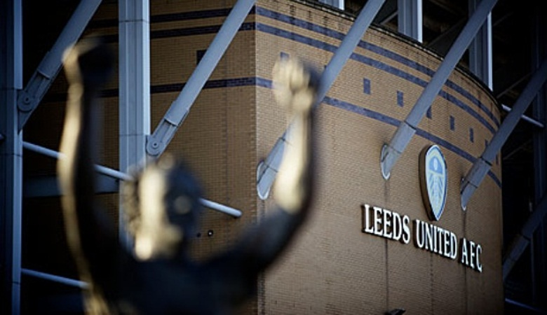 Jangan Mau Jadi Manajer Leeds United!