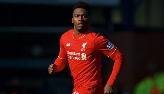 Liverpool Kemungkinan Masih Akan Tanpa Sturridge