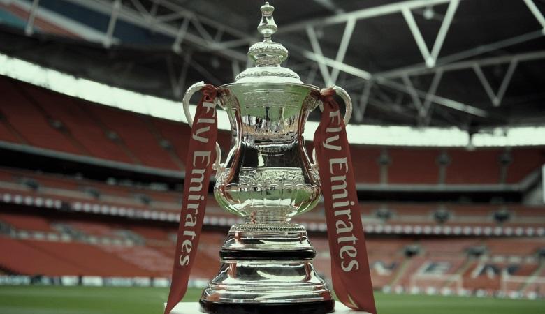 Uang Pertandingan Piala Liga dan Piala FA yang Tak Seberapa