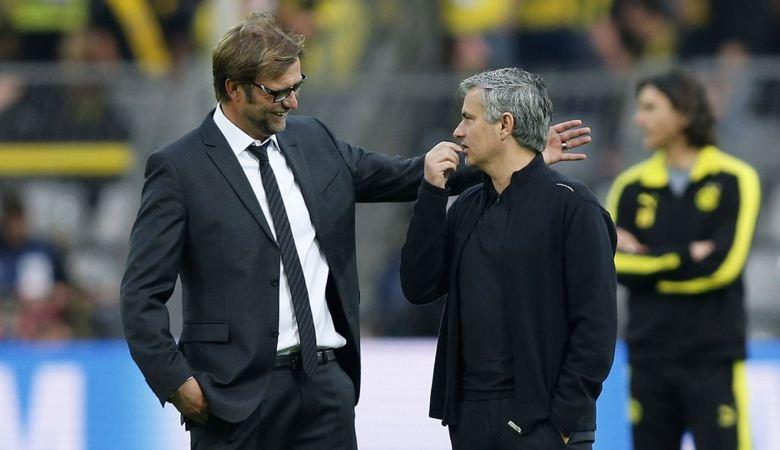 Prediksi Chelsea vs Liverpool: Upaya Mengakhiri Horor