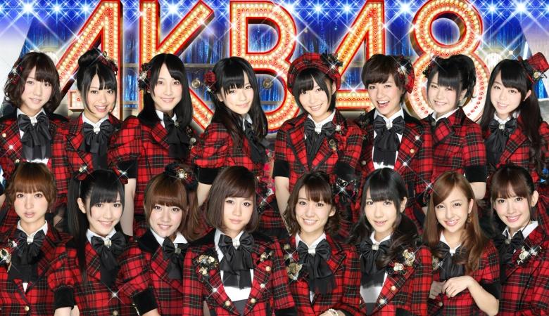 Menanti Hasil Fanatisme Dua AKB: Akihabara 48 dan Arsène Knows Best