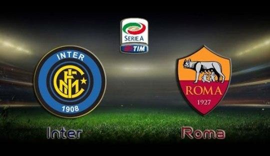 Pembuktikan Adem Ljaji? yang Bisa Membelah Supremasi AS Roma dan Inter