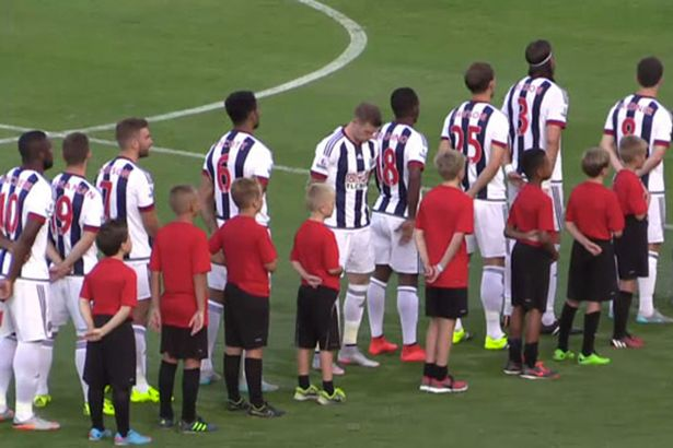 James-McClean-turns-away-as-the-National-Anthem-is-played