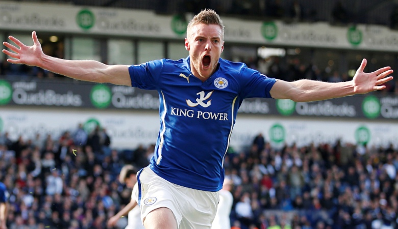 Mengapa Leicester Gagal Cetak Gol ke Gawang Liverpool dan Manchester City?
