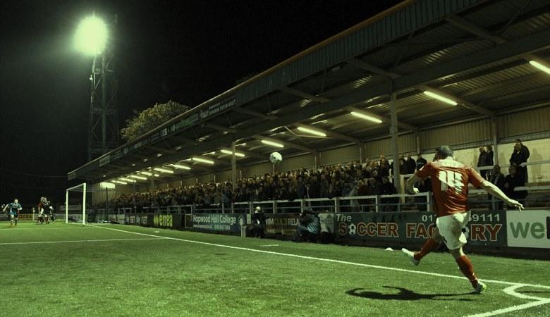 Kehebohan Gol Pertama Joe Cole untuk Coventry City