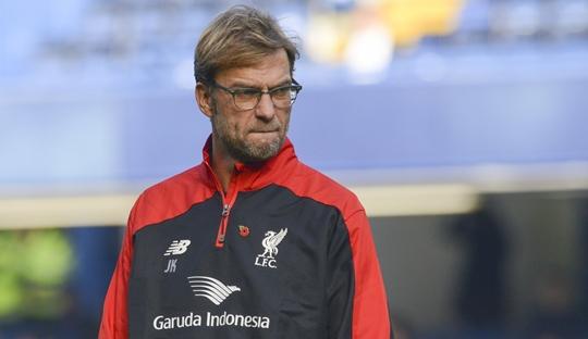 Jürgen Bielsa dan Sifat Dasar yang Tepat untuk Mendukung Liverpool Era Klopp