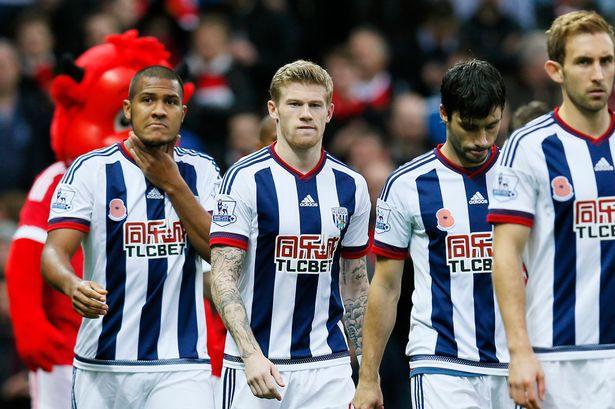 James McClean terlihat tidak menggunakan patch poppy remembrance saat melawan Man United kemarin. (sumber: metro.co.uk)