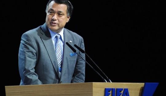 FIFA: Sepakbola Indonesia Harus Direformasi