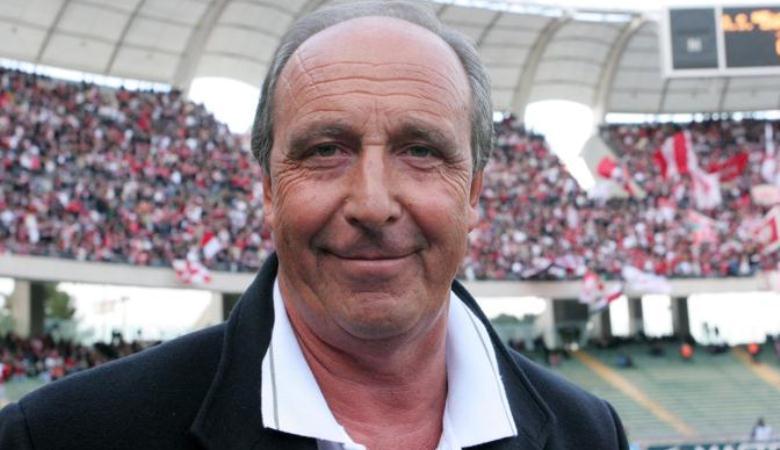 Guru Antonio Conte yang Lebih dari Sekadar Pelatih