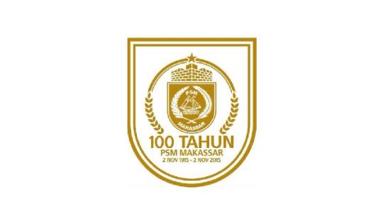 100 Tahun PSM Makassar