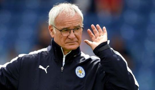 Ranieri Bukan Lagi Mayat yang Berjalan