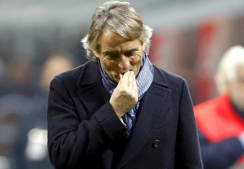 Insiden Pasca Kekalahan Lazio yang Berdampak pada Aktivitas Transfer Inter
