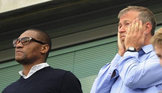 Michael Emenalo, Sosok di Balik Dipecatnya Mourinho?