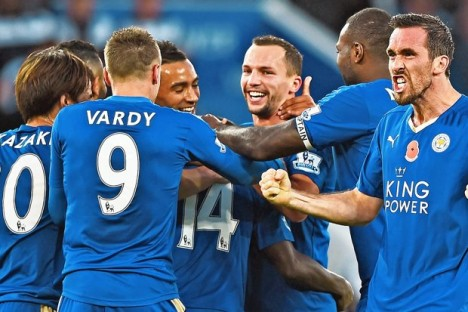 Leicester_City_FC'
