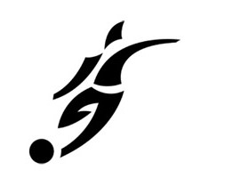 Logo Brand David Beckham