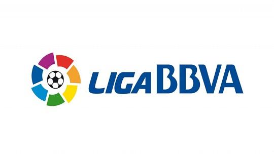Tinjauan Paruh Musim La Liga 2015/2016