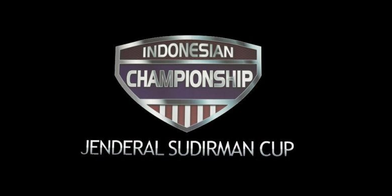 Drama Menit Akhir, Mitra Kukar Jadi Juara Piala Jenderal Sudirman