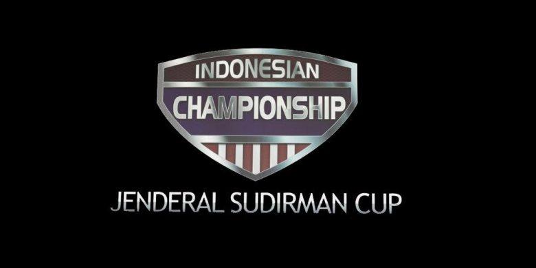 6 Pemain Muda Terbaik Piala Jenderal Sudirman 2015