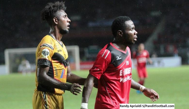 Regulasi Pemain U-21 Piala Jenderal Sudirman yang Bisa Memberikan Perubahan