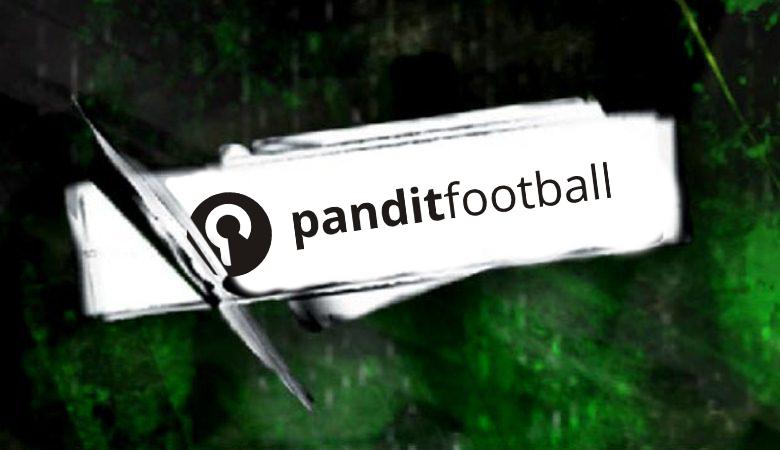 (Transfer) Sepakbola Seperti Acara Gosip