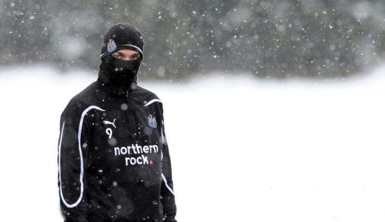 Sepakbola Butuh Break, Tapi Bukan Winter Break