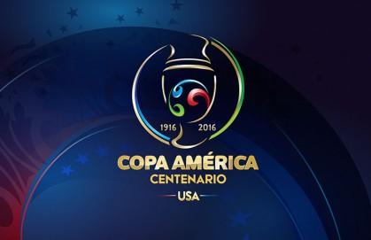 copa_america_centenario_usa_logo_750x485_0