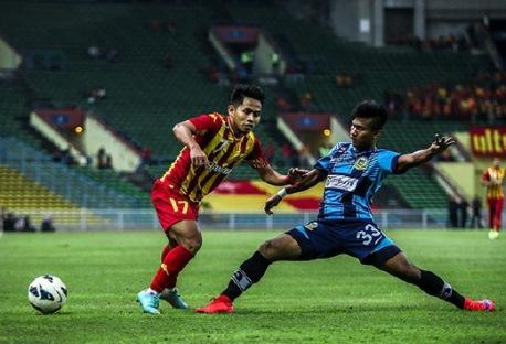 Menyikapi Eksodus Pemain Indonesia ke Luar Negeri