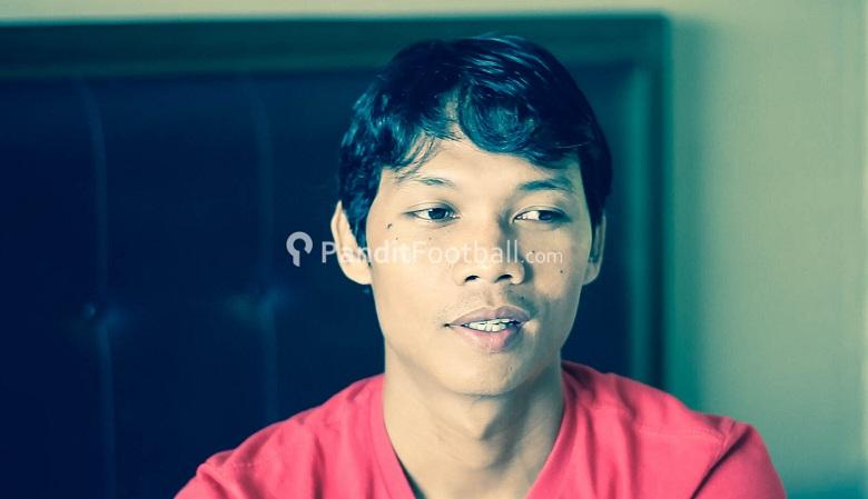 Membahas Lebih Jauh Cedera yang Meredupkan Karier Muhammad Nasuha