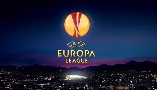 Liverpool vs Man United Pertama di Kompetisi Eropa