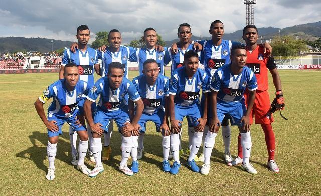 Porto kw Timor Leste (via: diariutimorpost.tl)