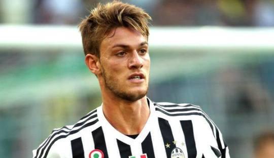 Terapi Tepat Max Allegri untuk Masa Depan Rugani di Juventus dan Italia
